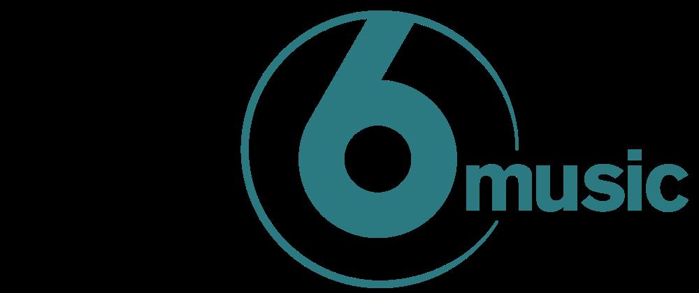 2000px-BBC_Radio_6_Music.svg