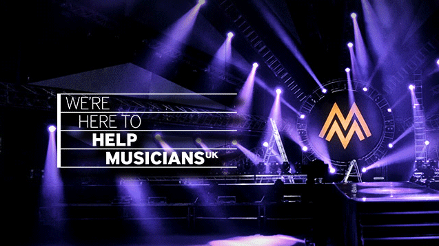 MOBO-Help-Musicians-Fund.png